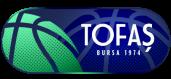 Tofaş Ataşehir Basketbol Okulu